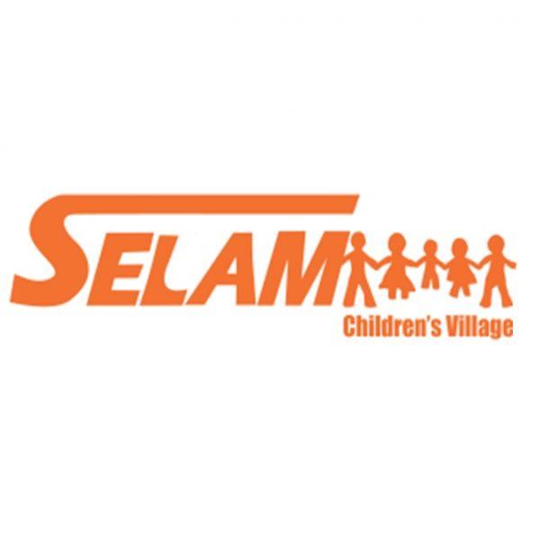 SELAM CHILDREN'S VILLAGE