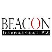BEACON INTERNATIONAL PLC