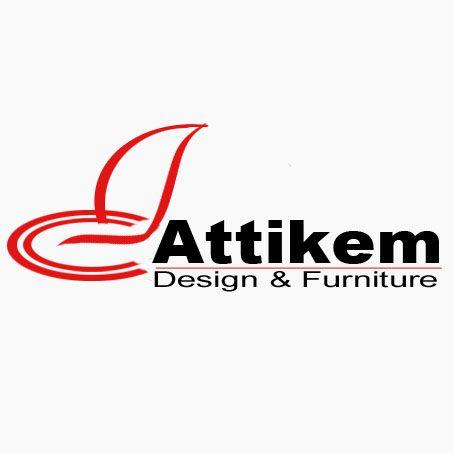 Attikem Design & Furniture