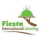 Fiesta International Catering