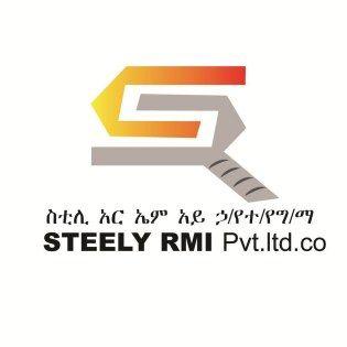 Steely R.M.I. PLC
