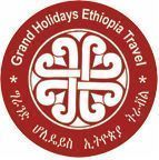 Grand Holidays Ethiopia Tours & Travel