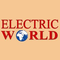 Electric World PLC