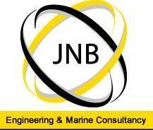 JNB Trading PLC