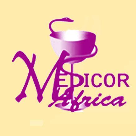 Medicor Africa PLC - www 2merkato com