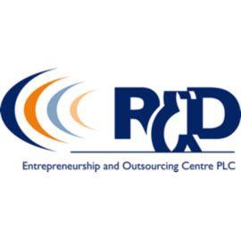 R&D Group PLC