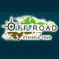 Off-Road Ethiopia Tour PLC