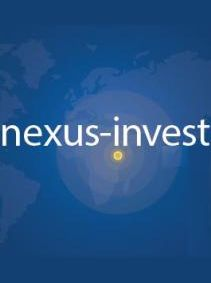 NEXUS Investment Solution PLC