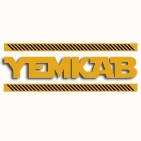 YEMKAB General Import Export PLC
