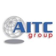 Abdosh International Trading Company PLC (AITC PLC)