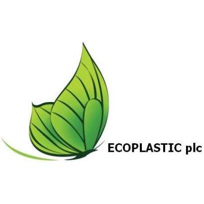 ECOPLASTIC PLC