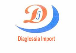 Diaglossia Import