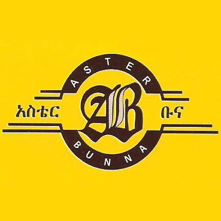 Aster Bunna (Ethiopian Coffee Roaster) - www 2merkato com