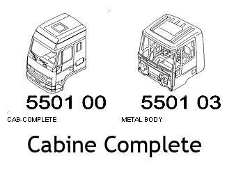 5325.jpg