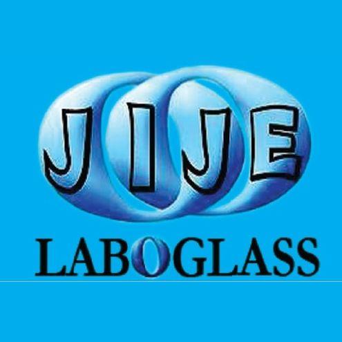 JIJE LABOGLASS PLC