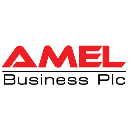 AMEL Business PLC  - www 2merkato com