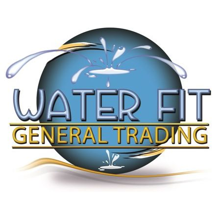 Water Fit General Trading
