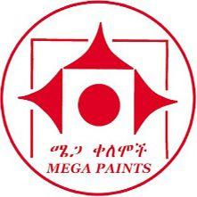 Zemilli Paint  Factory P.L.C