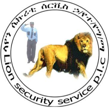 Lion Security Service PLC (Ethiopian Security Service Provider)