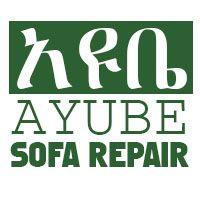 Ayube Oumer Sofa Repair and Restoration