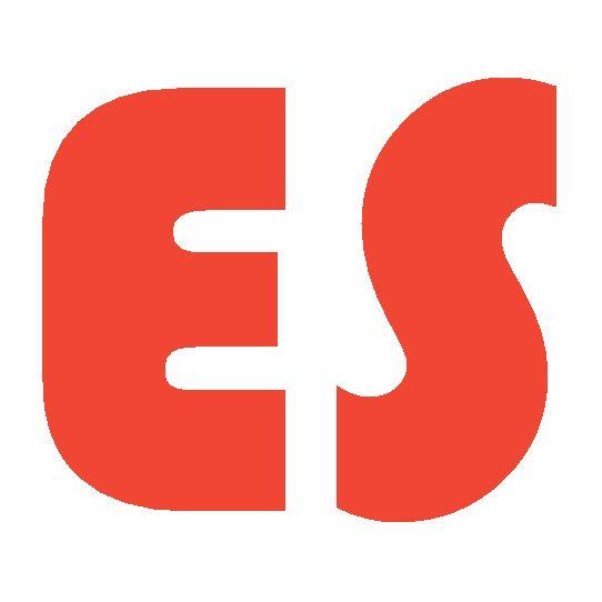 Ethiostay.com