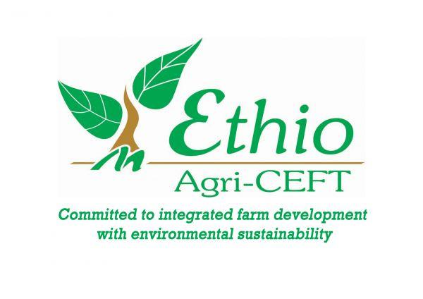 ETHIO AGRI-CEFT