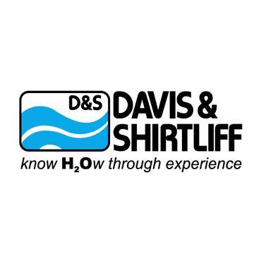 Davis & Shirtliff Trading Ethiopia PLC