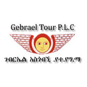Gebrael Tour PLC