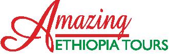 Amazing Ethiopia Tours