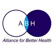 ABH Services PLC