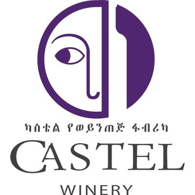 Castel Winery PLC - www 2merkato com