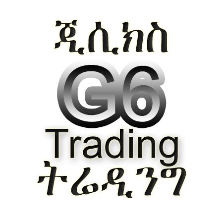 G6 Trading PLC
