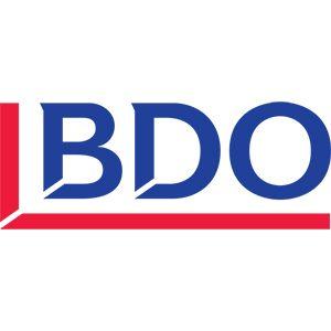 BDO Consulting PLC.