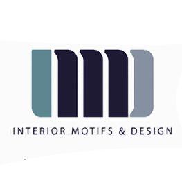 Interior Motifs & Design (IMD) PLC