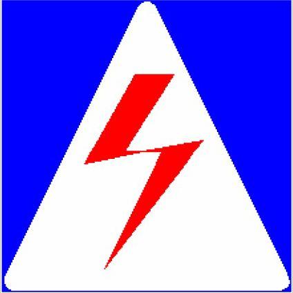 General Power PLC