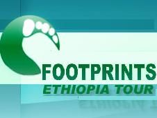 Footprints Ethiopia Tour and Travel