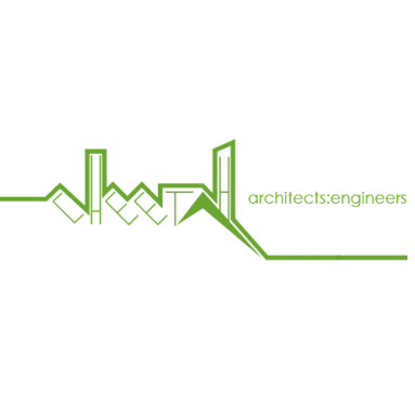 Cheetah Consulting Architects and Engineers PLC