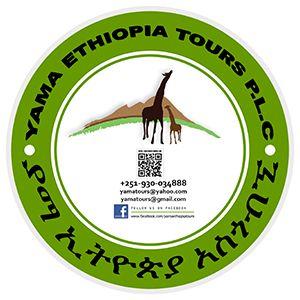 YAMA ETHIOPIA TOURS PLC