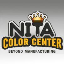 NITA Color Center