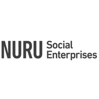 Nuru Social Enterprises Ethiopia (USA)