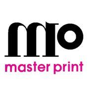 Master Printing Press PLC