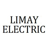 Limay Electrical Trading