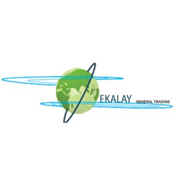 Zekalay General Trading PLC