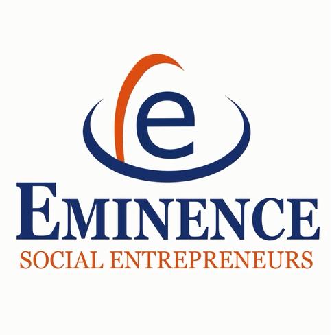 Eminence Social Entrepreneurs