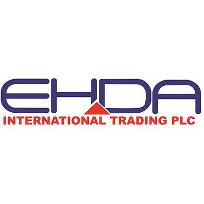 EHDA INTERNATIONAL TRADING PLC - www 2merkato com