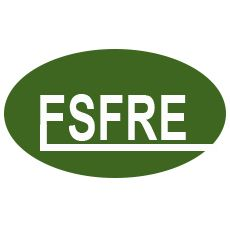ESFRE TRADING