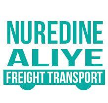 Nuredin Aliye Freight Transport PLC