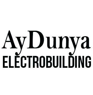 AyDunya Electro Building