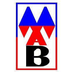 MAB Alumunium & Glass Works PLC