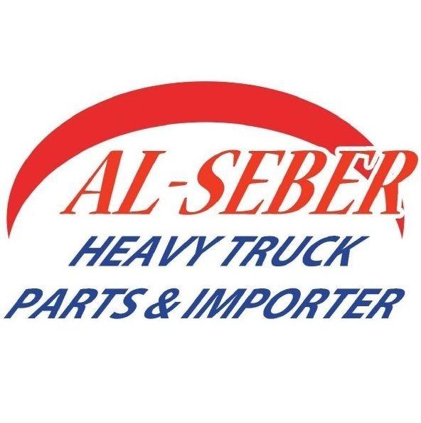 Al-Seber Heavy Truck Parts and Importer